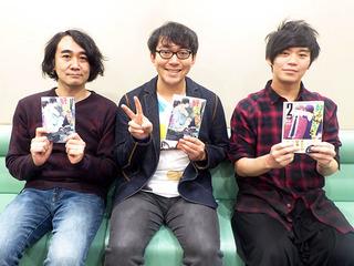 nakato_3.jpg