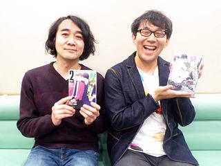 nakato_6.jpg